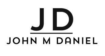 John M Daniel